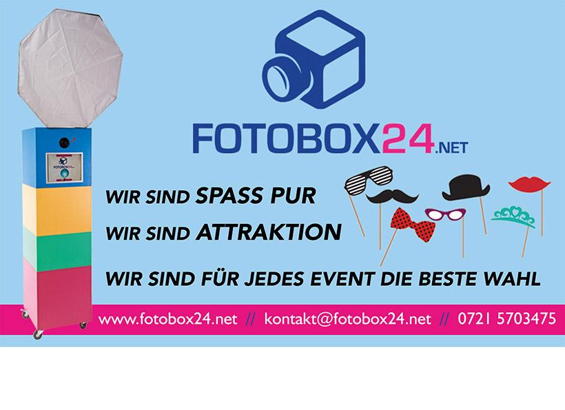 Fotobox24